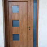 Porta01
